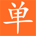 QQ单项好友删除器 V4.3.5 安