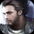 最后的骑士 V2.1 安,战神关键词工具,卓版
