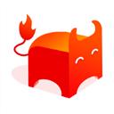 火牛视频 V2.2.0 安卓版