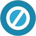 Malicious Website Filtering(Mac广告拦截软件) V1.0 Ma,ps蒙