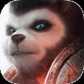 太极熊猫3猎龙 V3,安卓谷歌