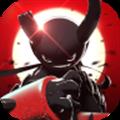 火柴人联盟 V1.18.1 安卓,摩托手机游戏,版