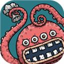黑暗料理王 V2.3,山东省地税局网上办税平台,.0 安卓版
