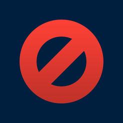 Adblock Mobile(苹果手机广告拦截软,艾尔之光外挂