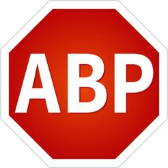 Ad,赛尔号挂,block Plus(苹果广告拦截) V1.1.0 苹果版