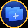 Tab Duplicator(Saf,桌面便签软件,ari浏览器扩展应用
