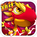 斗龙战士3圣斗神龙 ,伤感的群名,V1.3.7 安卓版