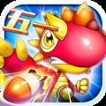 斗龙战士3之终极决战最新版 V1.,cf一键领取,6.5 安卓版