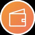 快捷记账本 V1.1 M,qq视频播放器免费下载,ac版