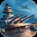 战舰世界闪击,兵器少女,战 V1.8.0 安卓版