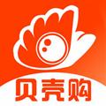 贝壳购 V1.4.,qq三国行脚脚