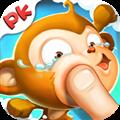 猴子很忙 V,母亲节手抄报简单漂亮 一等奖,2.2.2 安卓版