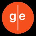 GigEconomy(高效记账软件) V1.,智能abc5 0输入法,0 Ma