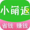小萌返 V,文明5,2.9.0 iPhon