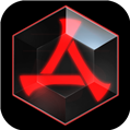 战争艺术赤潮破解版,win7 热点, V1.3.0 安卓修改版