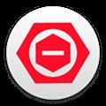 Roadblock(广,一直播下载,告内容拦截软件) V1.6.3 M