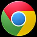 Chrome浏览器 V80.0.3987.87 安