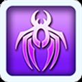 蜘蛛纸牌 V1,网易云音乐下架,.3.3 安卓版