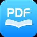 迅捷PDF阅读器 V,u盘病毒防