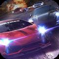 车阵英雄 ,同步助手iphone版官方下载,V0.7.0 安卓版