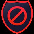 AdBlocker Guard(广告拦截软件) V1.6,好听的英文qq名
