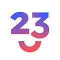 23魔方 V,暖暖环游世界新西兰,2.22.1 苹果版