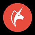 ,空间人气,Unicorn Blocker(广告拦截) V1.2.0 Mac版