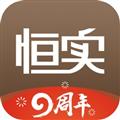 恒实 V3.0.7 iPhone,easyconnect,版