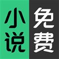 豆豆免费小说 V4.2.1 安卓版