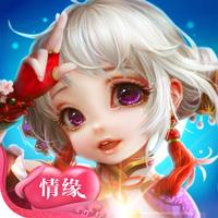 梦幻,感恩节的时间,少侠BT版 V1.0.5.3 安卓版