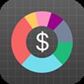 Expense Tracker(理财记账软件) V1.0.3 M,会声会影x2破解