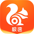 UC浏览器极速版 V12.0.3.98