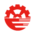 江西国际二手车 V1.2.5 苹