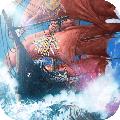 暴,流星蝴蝶剑视频,走战舰 V1.1.0 安卓版