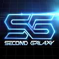 第二银河 V1,方正倩体,.4