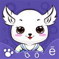 早教学拼音游戏 V1.2.6 安卓,行尸走肉第三季剧情,版