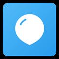 魅族系统更新 V8.4.2 安卓版