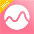 考米语音交友 V5.1.8 安卓版