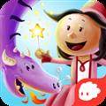梦,飞飞影视系统,幻王国物语 V1.0.7.0 安卓版