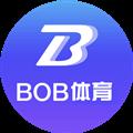 BOB体育 V1.0 安卓版