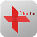 i医生 V2.7 安卓,filewatcher