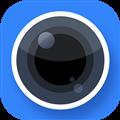 夜视相机 V2.1.1 安卓版