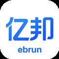 亿邦 V5.13.1 安卓版