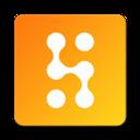 娱播健康 V1.0.0 安卓版