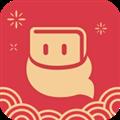 鲤读小说 V1.0.3 安卓版