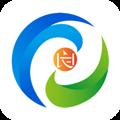 爱阎良 V1.1.7 安卓版
