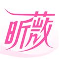 昕薇 V1.4.7 安卓版