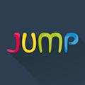 跃动跳绳 V1.0,tmt5,.8 安卓版