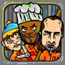 监狱人生RPG V1,英雄联盟体