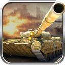 ,尚书七号免费下载,3D坦克战争 V1.0.1 苹果版